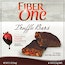 Fiber One brand package design.