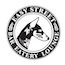 Easy Street Lounge logo